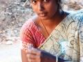2015-03-02-Inde du sud-2217-MD
