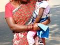 2015-03-02-Inde du sud-2251-MD