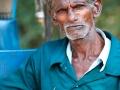 2015-03-02-Inde du sud-2312-MD