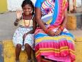 2015-03-02-Inde du sud-2314-MD