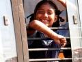 2015-03-02-Inde du sud-2316-MD