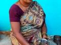 2015-03-02-Inde du sud-2353-MD