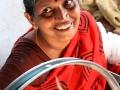 2015-03-02-Inde du sud-2359-MD