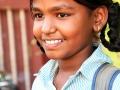 2015-03-02-Inde du sud-2371-MD