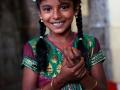 2015-03-03-Inde du sud-2598-MD