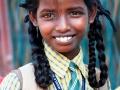 2015-03-03-Inde du sud-2659-MD