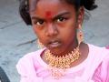 2015-03-03-Inde du sud-2675-MD