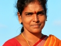 2015-03-05-Inde du sud-3561- MD