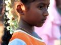 2015-03-05-Inde du sud-3578- MD