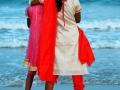 2015-03-06-Inde du sud-3864- MD