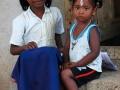 2015-03-07-Inde du sud-3940- MD