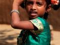 2015-03-07-Inde du sud-3962- MD