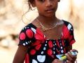 2015-03-07-Inde du sud-3970- MD