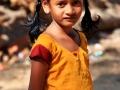 2015-03-07-Inde du sud-3976- MD