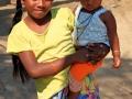 2015-03-07-Inde du sud-3984- MD