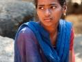 2015-03-08-Inde du sud-4324- MD